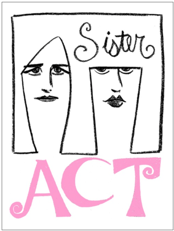 Sister Act: Torontos Johnson siblings redefine musical