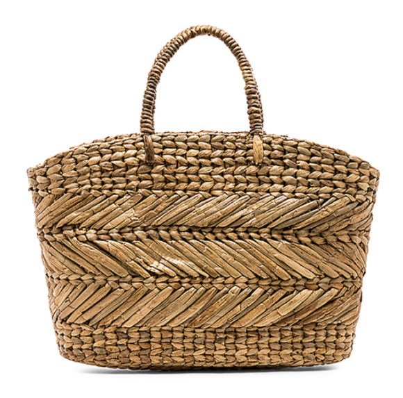 Here PD's Recommendations for the 12 Best Beach Bags to ...