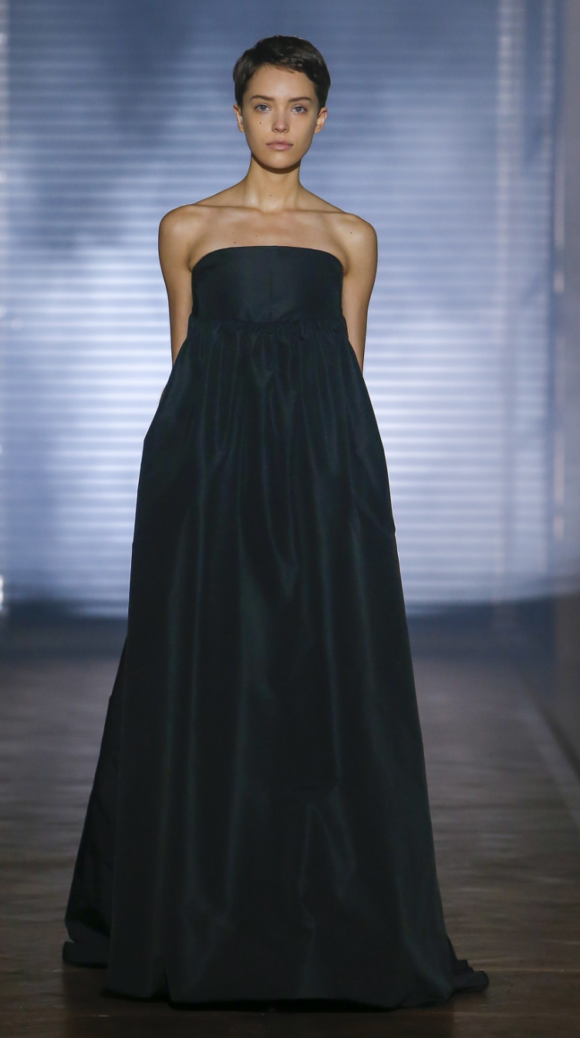 Givenchy Prima Darling