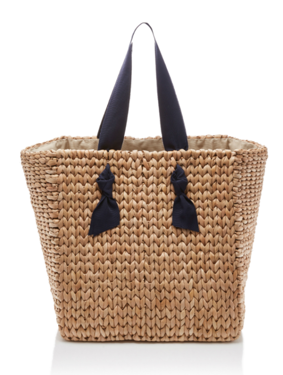 Beach Bags Prima Darling