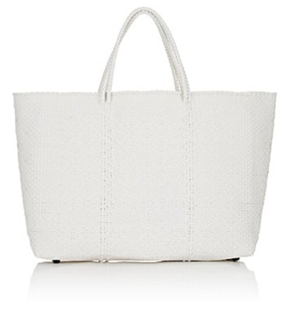 Prima Darling Beach Bags