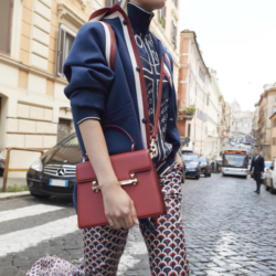 What To Take-Away From Valentino Resort