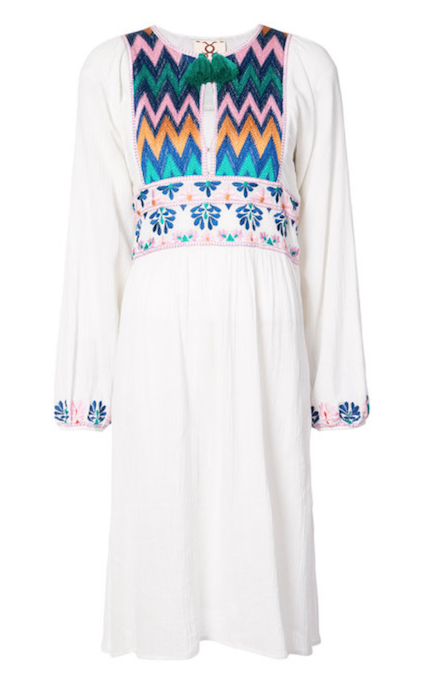 Summer Beach Dresses Prima Darling