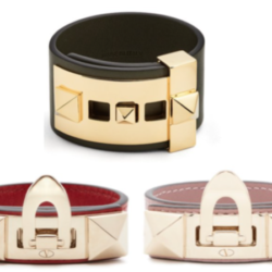 Saturday Deal, Valentino Rockstud Bracelets