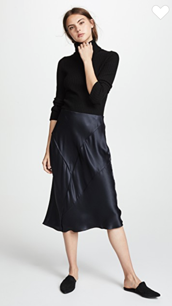 Midi Skirt Prima Darling