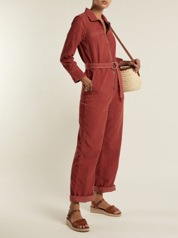 Jumpsuits Prima Darling