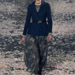 Christian Dior Spring