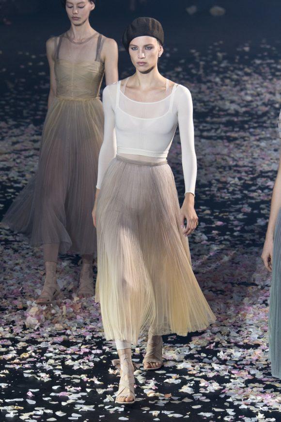 Christian Dior Spring Prima Darling