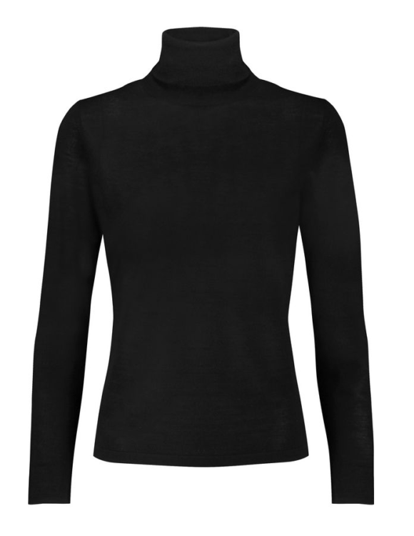 Cashmere Deals Prima Darling