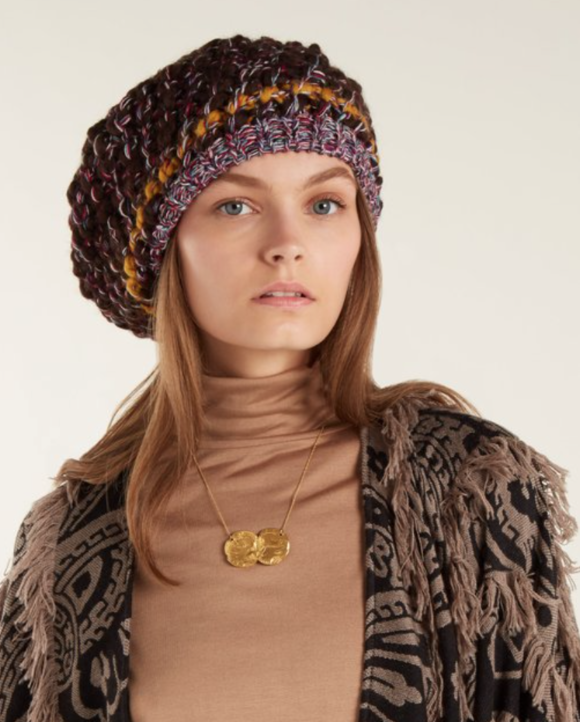 Prima Darling Fall Hats